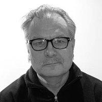 Juha Parviainen